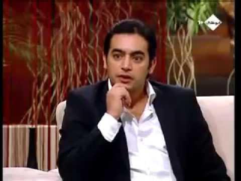 Menna Shalaby | Daarak 2010 | 1/8 | دارك | منة شلبى