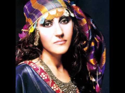 Aynur Dogan - yar ben sana eş olam