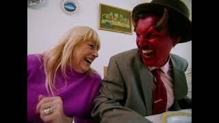 Django Django – Kick The Devil Out (Official Video)