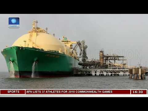 Nigerian Oil And Gas Industry Pt.1 |Special Report|