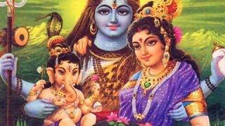 Shiv Bhajan - Mila De Lal Te | Bhole Mila De Lal Se | Sushil Thakur