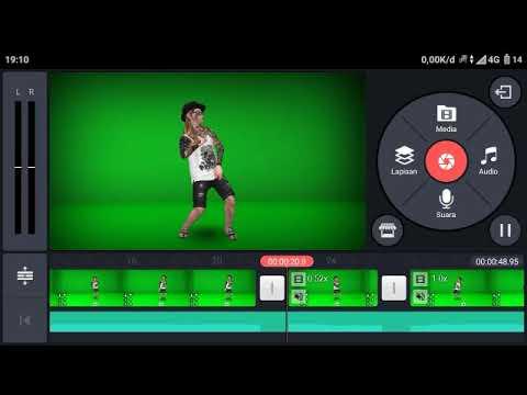 tutorial-singkat!!-cara-mengedit-video-dance-avakin-life-menggunakan-kinemaster-secara-singkat