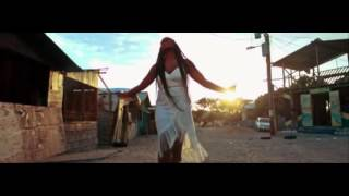 Tiwa Savage Ft. Busy Signal - Key to the City Remix/Extended - BEAT LINK [2016]