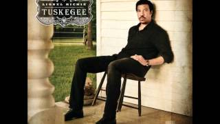 Lionel Richie feat. Willie Nelson - Easy