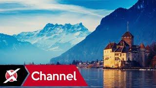 Đồng hồ Thụy Sỹ: Lịch sử hình thành và phát triển - Xchannel