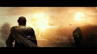 ETERNA: 99 Epic Movie Clips in One Epic Trailer (2013)