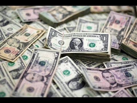 Por Que O Preço Do Dólar Sobe E Desce