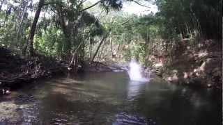 Kahana Bay Adventures
