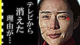 この動画は深津絵里さんに関する情報です。 深津絵里さんを好きな方、興味のある方に見ていただけると嬉しいです。 閲覧後コメント欄で楽しくやりとりしましょう^^ この動画 ...