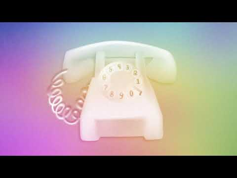 """Tim Presley's White Fence """"Phone"""" (Official Music Video) Mp3"""