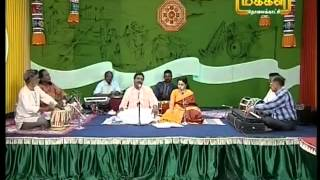 Seeraham Paththi Katti - By Pushpavanam Kuppusamy