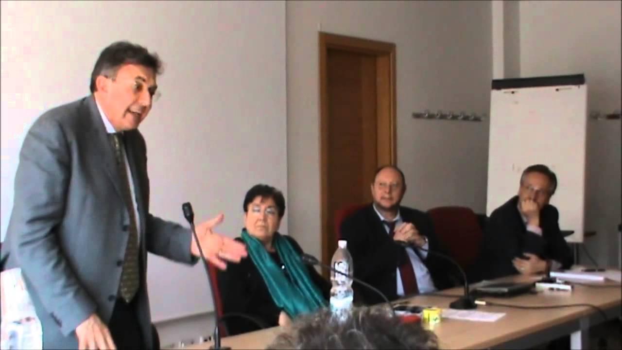 L 39 universit del futuro quale programma per roma tre for Grilli arredamenti roma