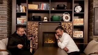 Erol KAN & Nedim DURMUŞ - Aramazsan Arama / Kemençe Resimi