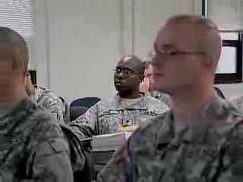 18x enlistment