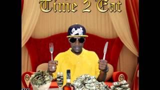 G MONEY ,, AM A  HOT NIGGA mp3