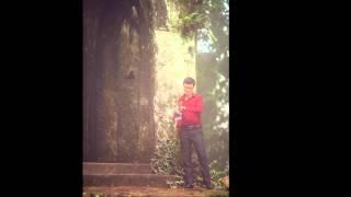 Câu Chuyện Tình Yêu - Giấc Mơ Bình Yên - Ps I Love You - Huy Vũ M4U