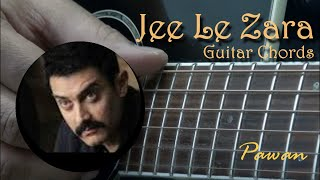 Be Intehaan, Jee Le Zara, Ishq Shava and more!! Guitar Chords Lesson