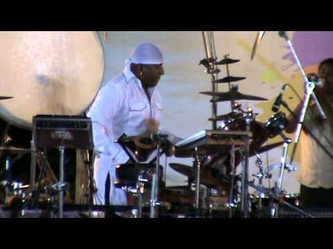 kumari sangamam-Rocking performance by DrumsMani.MPG
