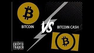 câștigați bitcoin într- o lună video
