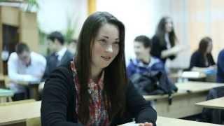 Видео для выпускников киевского спортивного лицей интерната!