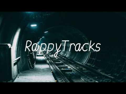 Ryan Oakes - Energy (Prod. Kevin Peterson) [Lyrics In Description]