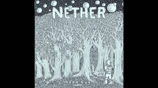 Nether - Moon Dub