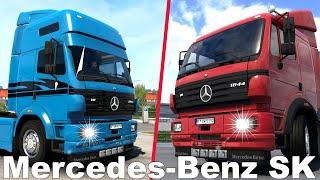 """[""""chris maximus"""", """"euro truck simulator 2"""", """"ets2"""", """"ets2 mods"""", """"ets2 best mods"""", """"euro truck simulator 2 mods"""", """"ets2 1.40"""", """"ets2 1.40 mods"""", """"ets2 top mods"""", """"ets2 top 10 mods"""", """"top 10 ets2 mods"""", """"ets2 top mods 2021"""", """"ets2 mods 1.40"""", """"ets2 mods deutsch"""", """"ets2 mods 2021"""", """"ets2 best mods 2021"""", """"ets2 mod pack"""", """"ets2 mods einfügen"""", """"ets2 deutsch"""", """"ets2 german"""", """"ets2 lkw mods"""", """"ets2 mods installieren"""", """"chris maximus ets2 mods"""", """"mercedes-benz sk"""", """"mercedes ng"""", """"ets2 mercedes benz sk""""]"""