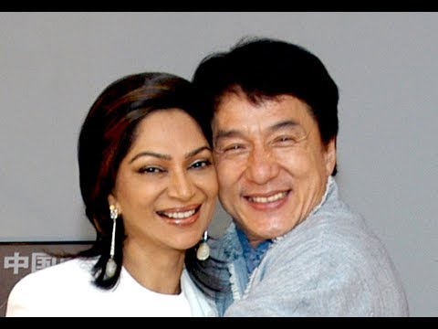 JACKIE CHAN RENDEZVOUS  Pt1&2 (NO AD BREAKS!)