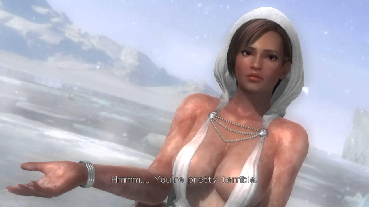freeolder women porn videos