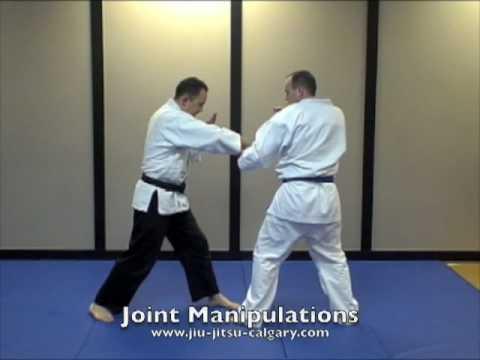 Martial Arts classes Calgary, ju jitsu classes Calgary, ju