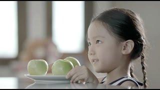 DNA แห่งการให้ ไม่มีวันหมดอายุ - คายาริ Kayari