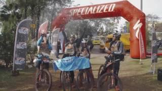 Expedición Guaraní Día 5