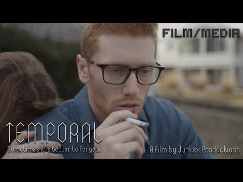 Temporal - Short Film