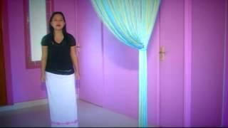 H. Ramtharzuali (Thartei) - Fa tak ro luahtu