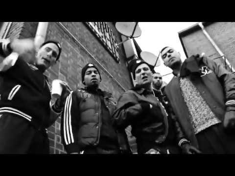 LX - Compton (Jambeatz)