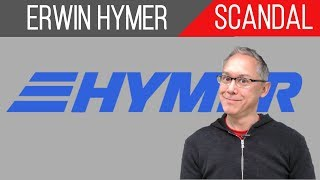 Hymer Scandal | How It Affects Owners | What to Expect