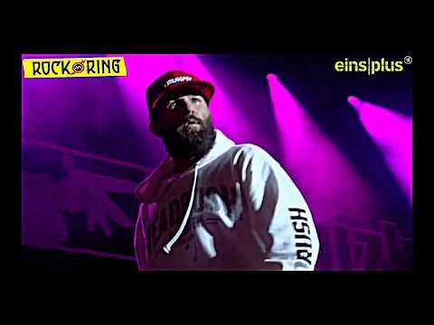 Limp Bizkit Rock am Ring 2013