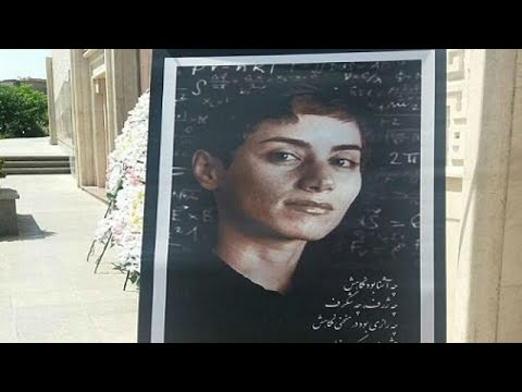 از پیام ویدیویی خانواده میرزاخانی تا مراسم یادبود مریم در تهران