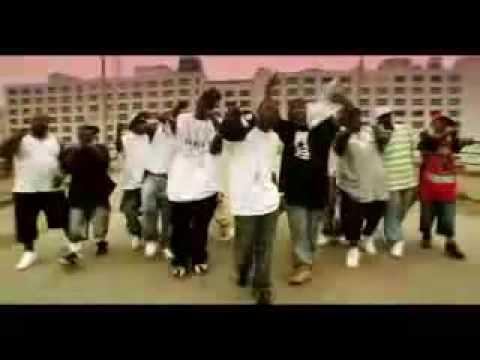 La The Darkman feat. Willie The Kid - When The Money Come