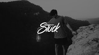 Imagine Dragons – Stuck