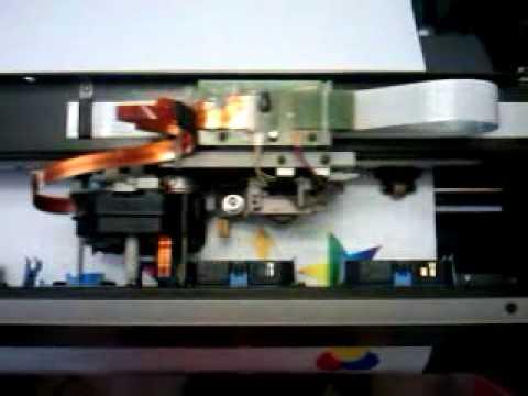 ROLAND COLORCAMM PRO PC DRIVERS FOR MAC
