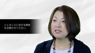 ジュピターショップチャンネルは、日本で初めて生放送を取り入れた24時...