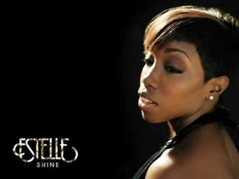 Estelle - You Are (feat. John Legend)