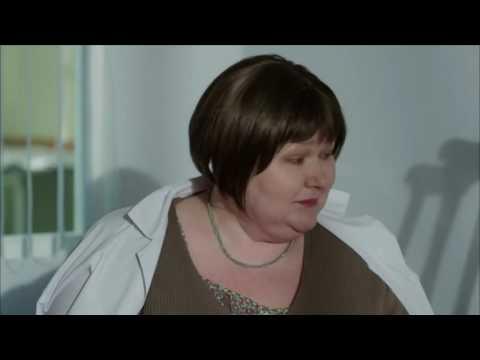 Ксения Лаврова - Глинка Практика Беседа с мамой и сыном