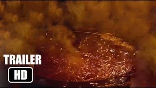 American Horror Story 8: Apocalypse // Promo #5