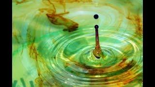 видео Как очистить воду в домашних условиях