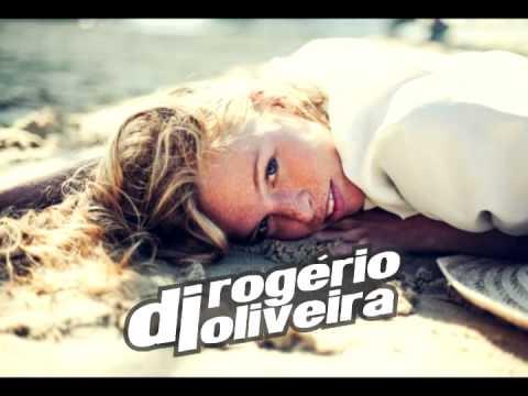 DuoeX - Etna Rogerio Oliveira Deep Mix