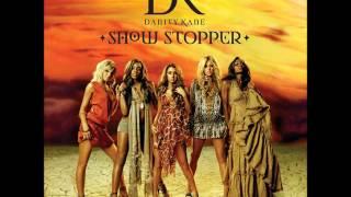 Danity Kane f/ Yung Joc - Show Stopper