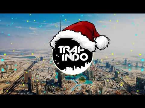 Skan Krale - No Glory (feat. M.I.M.E Drama B) [Nimez LEVR Remix] | Merry Christmas