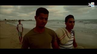 Test فيلم مغربي